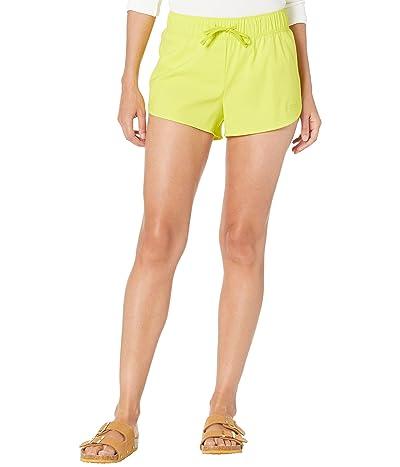 The North Face Class V Mini Shorts