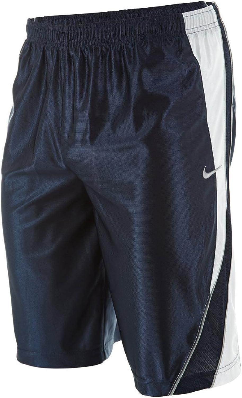Nike Basketball Shorts Big Kids Stil Stil Stil  323685–451 Größe  XL B0055QDE7U  Verbraucher zuerst d244cb