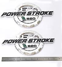 SJT ENTERPRISES SJT25504 INC Yorkies 3-Pack of 2 x 7 Bone Shaped Car Magnets