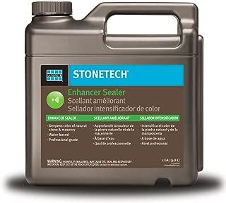 Laticrete StoneTech Professional Stone Enhancer (Water Based) 1-Gallon