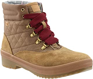 Keds Camp Boot womens Snow Boot