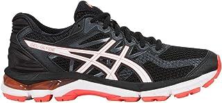 Womens Gel-Glyde Running Casual Shoes,