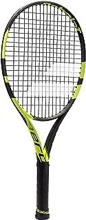 Babolat Pure Aero Junior 25 Tennis Racquet ()