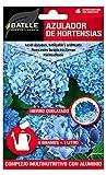 Azulador de Hortensias Sobre para 5L. - Batlle