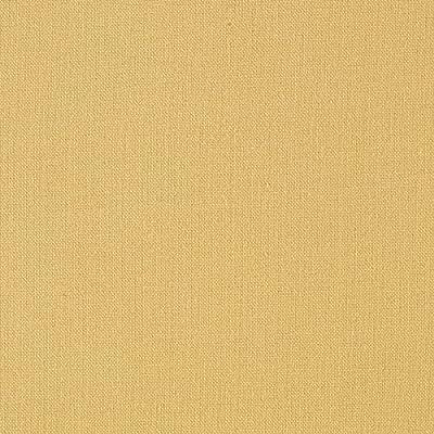 Amazon.com: Ben Textiles - Tela elástica de Crepé, color ...
