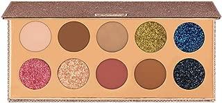 Dose of Colors - Desi x Katy Eyeshadow Palette Friendcation