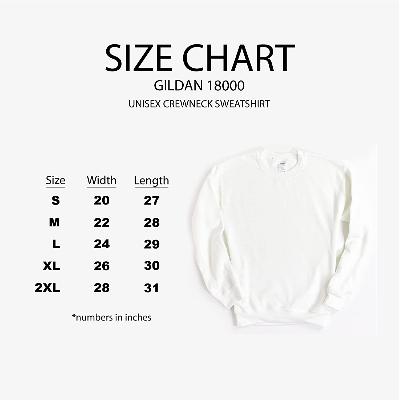 Delta Zeta Sweatshirt - Dee Zee (DZ) Cooper Crewneck Sweatshirt- Sorority Big Little Gift Idea