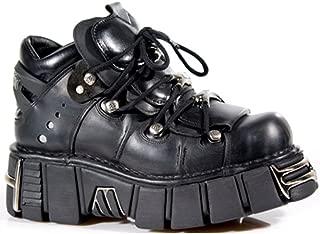 : New Rock Bottes et boots Chaussures homme