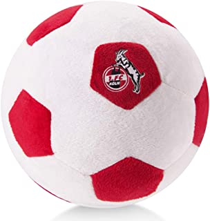 1. FC Köln 1.FC KÖLN PLÜSCHBALL
