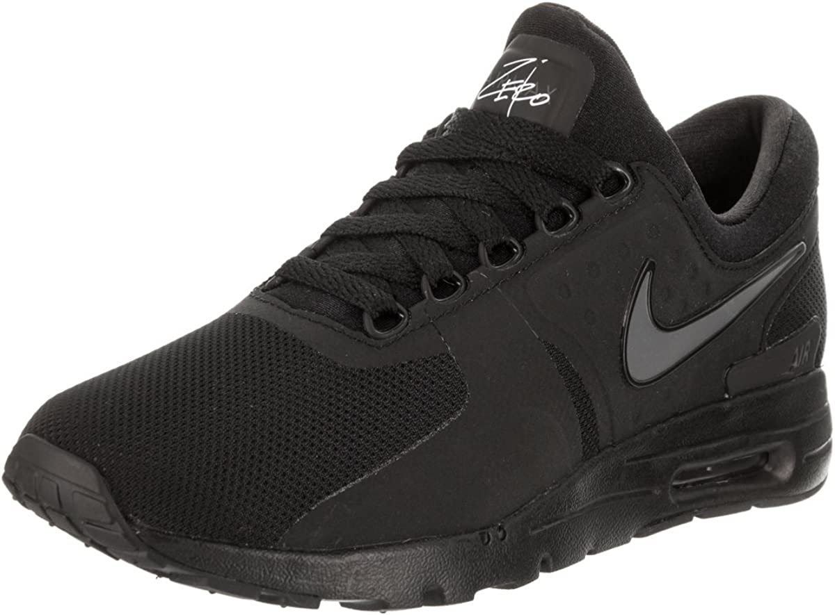 Houston Mall Nike Women's At the price of surprise Air Max Zero Running Shoes