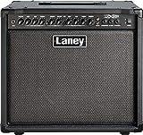 Laney LX65R Ampli pour Guitare Noir