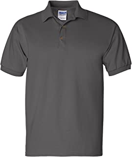 G280_AP Gd 6.1 Oz Ctn Jrsy Sport Shirt