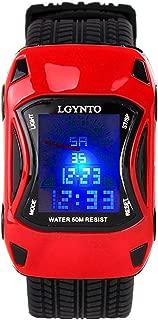 Kids Watches Boys Waterproof Sports Digital LED...