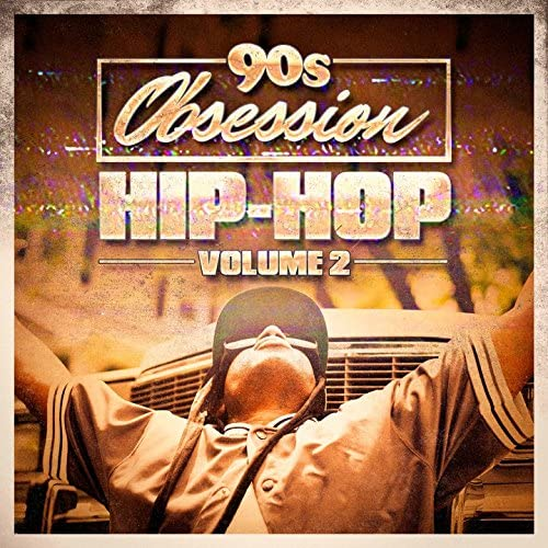 60's 70's 80's 90's Hits, The 90's Generation & 90s Pop