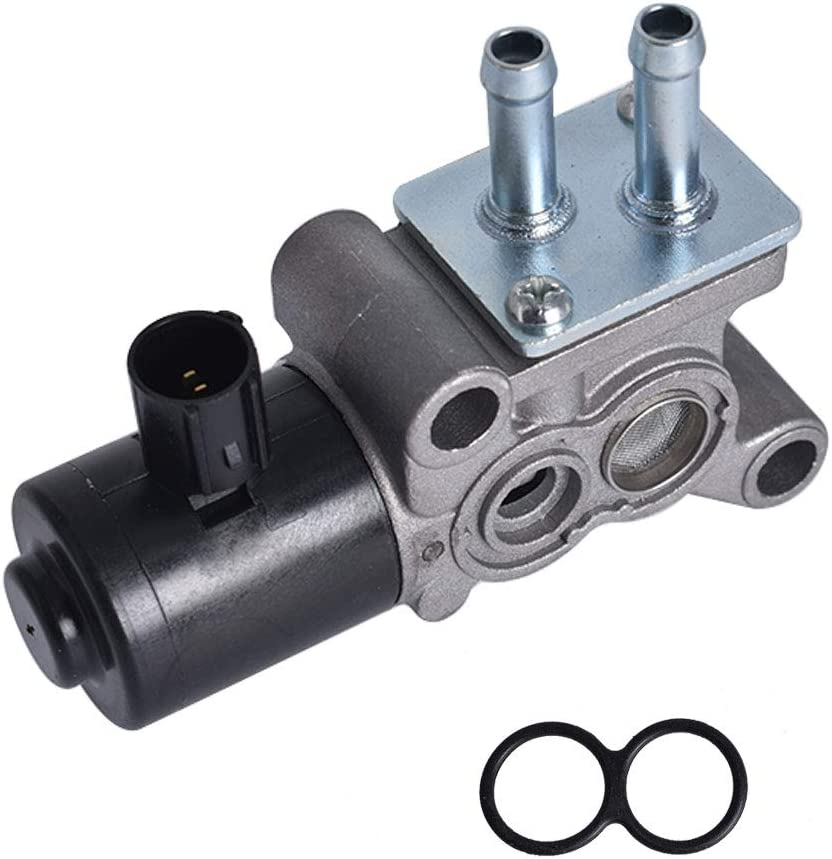 labwork Idle Air Control Replace 138200-0480 Tampa Mall Valve Atlanta Mall 36450-P0A-A01