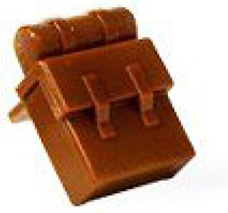 Best lego brown backpack Reviews