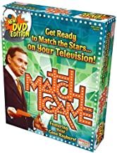 Best match game dvd game Reviews