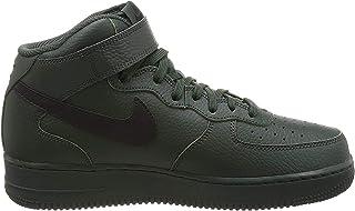 Air Force 1 Mid '07 Zapatillas de Baloncesto, Hombre