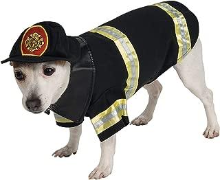 Best dog treasure costume Reviews