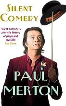 Silent Comedy (English Edition)