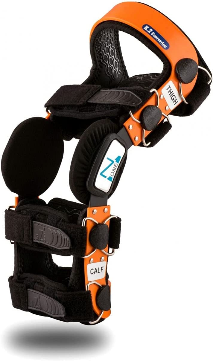 Z1 Louisville-Jefferson County Mall K2 Detroit Mall Knee Brace –Best Injuries ACL for Ligament