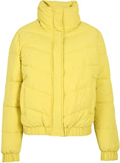 Top Secret Women's Bomber Jacket