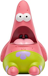 "SpongeBob SquarePants, Masterpiece Memes, 8"" Collectible Vinyl Figure, Surprised Patrick"