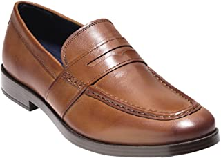 Cole Haan Men's Jefferson Grand Penny Ii Loafer