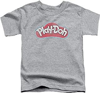 play doh birthday shirt