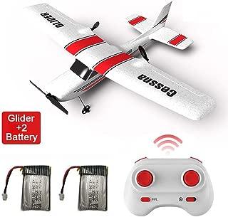 CSSD Remote Control RC Helicopter Plane Glider Airplane EPP Foam ...