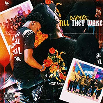 Till They Wake