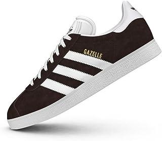 adidas gazelle homme marron clair
