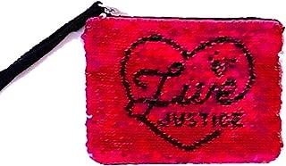 Justice Girls Wristlet