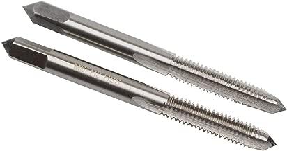 HSS M6 X 0.75 mm Left-hand thread Plug Tap Die Threading Tool for Machine