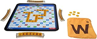 Hasbro Games Words with Friends Classic