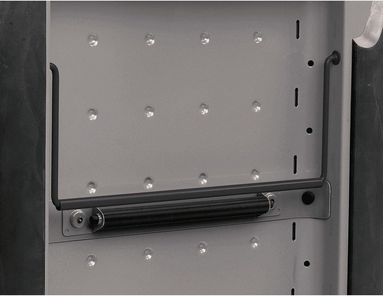FACOM Papierrollenhalter für Jet..XL, 1 Stück, JET.A5-3GXL B00B1C6DB6 B00B1C6DB6 B00B1C6DB6 | Feinbearbeitung  a8e4fc