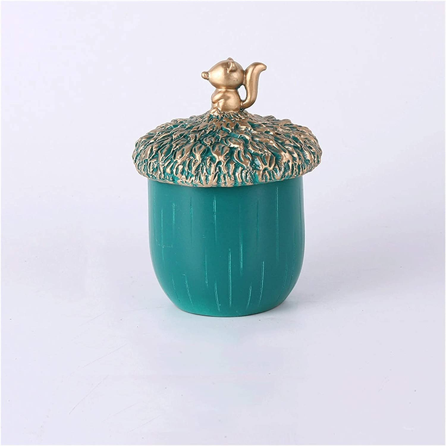 YUXI8541NO Ashtray Creative with Home Selling Manufacturer direct delivery lid Personality Li