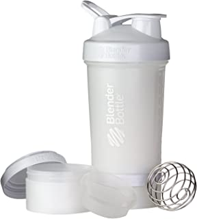 Best can you put coffee in a blender bottle Reviews
