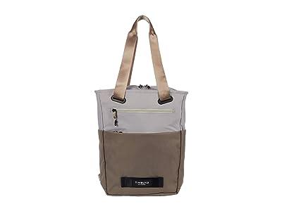Timbuk2 Scholar Tote Pack (Latte) Backpack Bags
