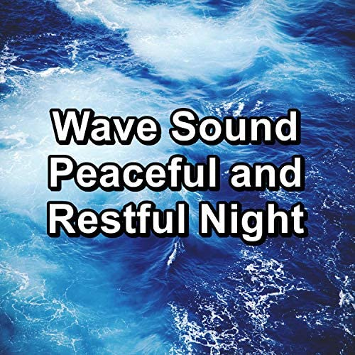 Relaxation � Ambient, Oasis de D�tente et Relaxation & Natural White Noise Relaxation