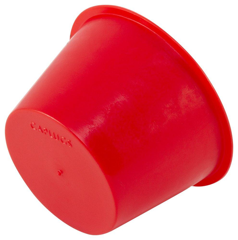 mart Caplugs Z249-21AK1 Plastic Tapered Cap Ranking TOP17 PE-LD Plug. T-249-2 and