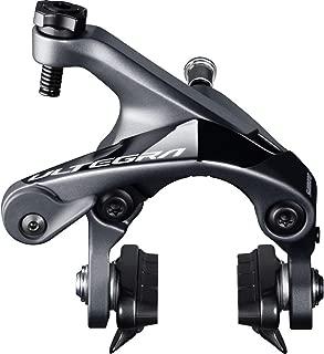 Best ultegra r8000 brakes weight Reviews