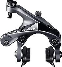 SHIMANO Ultegra BR-R8000 Brake Calipers