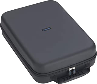 ZOOM Universal Soft Shell Case (Large) SCU-40