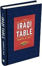The Iraqi Table by Raghad Al Safi