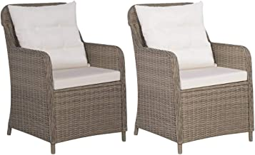 Amazon.es: sillon jardin