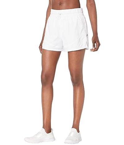 Fila Cardio Queen Shorts