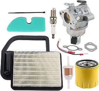 Harbot 20 853 33-S 20-853-33-S 20 853 35-S Carburetor for Kohler ...