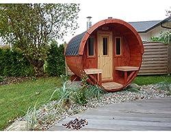 hygrometer ratgeber hygrometer in sauna anbringen gesundheit. Black Bedroom Furniture Sets. Home Design Ideas