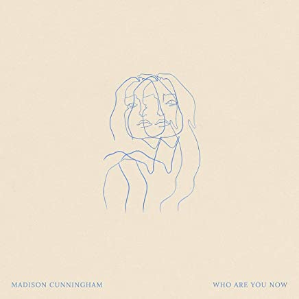 Madison Cunningham - Who Are You Now (2019) LEAK ALBUM